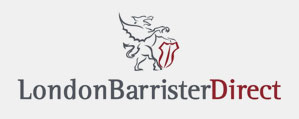 London Barrister Direct |